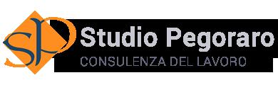 Studio Pegoraro Logo